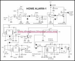 circuit diagram for burglar alarm system wirdig alarm system wiring diagram likewise 2002 ford explorer wiring diagram
