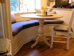 Sears Furniture Kitchen Tables Beguile How To Find An Interior Designer In My Area Tags Dining