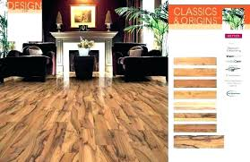 vinyl plank flooring reviews creative of laminate armstrong installation instructions
