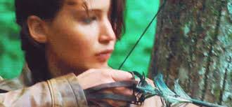 htfg s w of katniss everdeen how to fangirl htfg s w of katniss everdeen