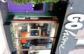 <b>Prince</b> left his mark on Uptown storefront – Southwest Journal