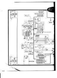 peterbilt wiring diagram 1966 peterbilt 281 wiring diagram 005 jpg