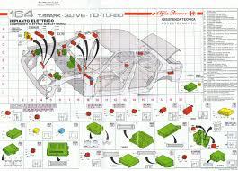 Alfa Romeo Car Radio Stereo Audio Wiring Diagram Autoradio additionally Alfa Romeo 147 Fusibile F60 F63 F46 YouTube  How To Change further  besides Alfa Romeo Wiring Diagram Johnywheels  Fiat Strada Wiring furthermore  also  additionally PROSPERO'S GARAGE as well Alfa Romeo 164 Register   • View topic   Wiring schematics in addition Alfa Romeo Radio Wiring Kohler Engine Diagrams Online besides Collection Alfa Romeo Wiring Diagrams Pictures Wire Diagram  Volvo furthermore Mack Ac Wiring Diagram Ac Wiring Diagrams Image Database. on alfa romeo wiring diagrams
