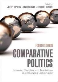 comparative politics essay comparative politics essay topics dance essay topics ieeenemsltgt political science essay topics political science essay questions