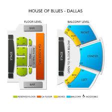 66 Faithful Blues Searing Chart