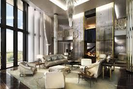 executive home rentals salt lake city utah. 2. one hyde park, london executive home rentals salt lake city utah