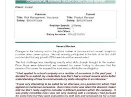 Good Resume Titles Cool Resume Title Examples For Entry Level Samples Of Good Resumes