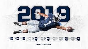Wallpapers Penn State University Athletics