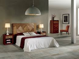 ceramic tile headboard. Delighful Tile Attractive Bedroom With Eleganza Tile For Flooring Ideas And Pendant Light  Also Wood Headboard Ceramic