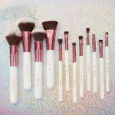 unicorn brush sets. unicorn brush sets n