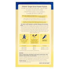 Enfamil Premium Infant Formula Powder 0 62 Ounce Single