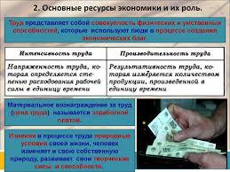 Ответы ru Сообщение на тему Я патриот Очень срочно  Предпринимательство как экономический ресурс реферат