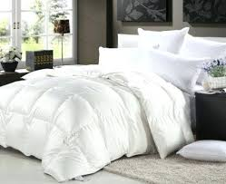 cal king down comforter. Oversized Comforters Cal King Down Comforter Sets California O