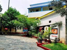 Hotel New Green View Best Price On Hotel New Tamilnadu In Salem Reviews
