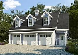 garage plan 58248