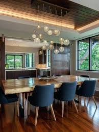 industrial style dining room lighting. industrial style dining room lights lighting over table light fixtures a