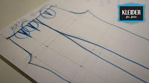 Schnittmuster vogue 1706 hose und oberteil, gr. Grundschnitt Hose Selbst Machen Youtube