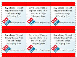 Microsoft Publisher Free Microsoft Publisher Coupon Template 50 Free Coupon Templates
