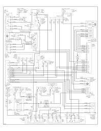 trane xe1000 heat pump wiring diagram wiring diagram trane xe1000 heat pump wiring diagram diagrams base
