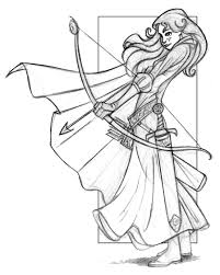 Small Picture Non Disney Princess Coloring Book Coloring Pages