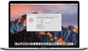 Use Touch Id On Macbook Pro Apple Support