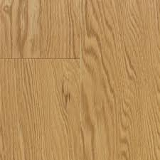 benchmark 2g by baroque from flooring america
