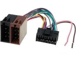 sony mex bt3700u wiring harness all wiring diagram sony mex bt3700u wiring harness wiring diagram library ford wiring harness sony car radio stereo 16