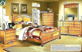 Cook Brothers Furniture Bedroom Sets In Chicago