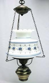 vintage quoizel table lamps hurricane lamp lighting chandelier hanging antique antique quoizel table lamps