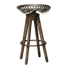 swivel bar stools. Boone Linville Farm Swivel Bar Stool Stools O