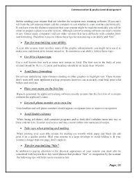 Resume Keyword Search Resume Profile Search Free Resume Keyword Classy Resume Keyword Scanner