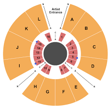 Buy Universoul Circus Tickets Seating Charts For Events