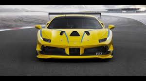 2018 ferrari 488 spider. plain 488 2018 ferrari new 488 spider price to ferrari spider