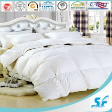 all season chinese pure silk duvet comforter cover china comforter bedding set