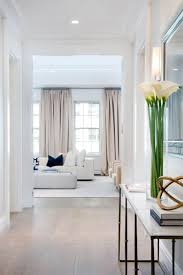 Best  New York Apartments Ideas On Pinterest - Nice apartment building interior