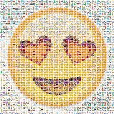 emoji faces wallpaper. Beautiful Emoji Emojis Wallpaper Called ALL Emoji Face Inside Emoji Faces Wallpaper _