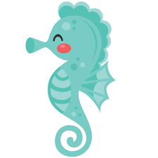 cute seahorse clipart. Contemporary Cute Svg Black And White Stock Seahorse Clipart Images Svg Scrapbook Cut File And Cute Clipart