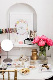 best dressing table decor ideas on beauty room wall mounted india rooms tables decoration simple designs for small architecture photos modern