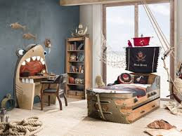 Pirate Themed Bedroom Furniture Pirate Themed Bedroom Ideas For Toddlers With Love From Lou