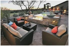 houzz patio furniture. Modern Front Porch Furniture Lovely Houzz Patio  O Weup Houzz Patio Furniture