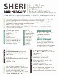 design resume example ux designer resume sample fresh awesome best resumes sample design