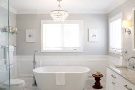 Amazing Of White Master Bathroom Paint Color Ideas At Bat 2919