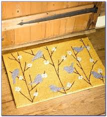 washable throw rugs brilliant machine washable area rugs latex backing rugs home design for washable area