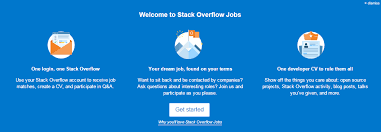 15 Best Job Listing Sites For Employers