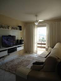 Apartamento 2 quartos para alugar com Área de serviço - Jacarepaguá ...