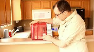 Small Bedroom Fridges Best Mini Fridge Top 10 Compact Refrigerators Heavycom