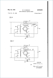 magnetek motor wiring diagram wiring diagrams best magnetek motor wiring diagram data wiring diagram magnetek motor schematic magnetek motor wiring diagram