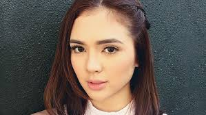 how to cop the no makeup look of jessy mendiola heart evangelista and more
