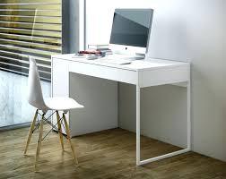 contemporary desks home office. Ethan Allen Home Office Metro Desk Desks Contemporary Pertaining To Popular