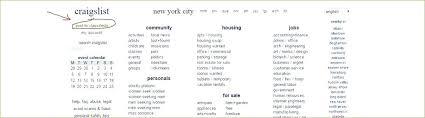 Post Resume Online Amazing Best Sites To Post Resume Charming Posting Resume Online For Free